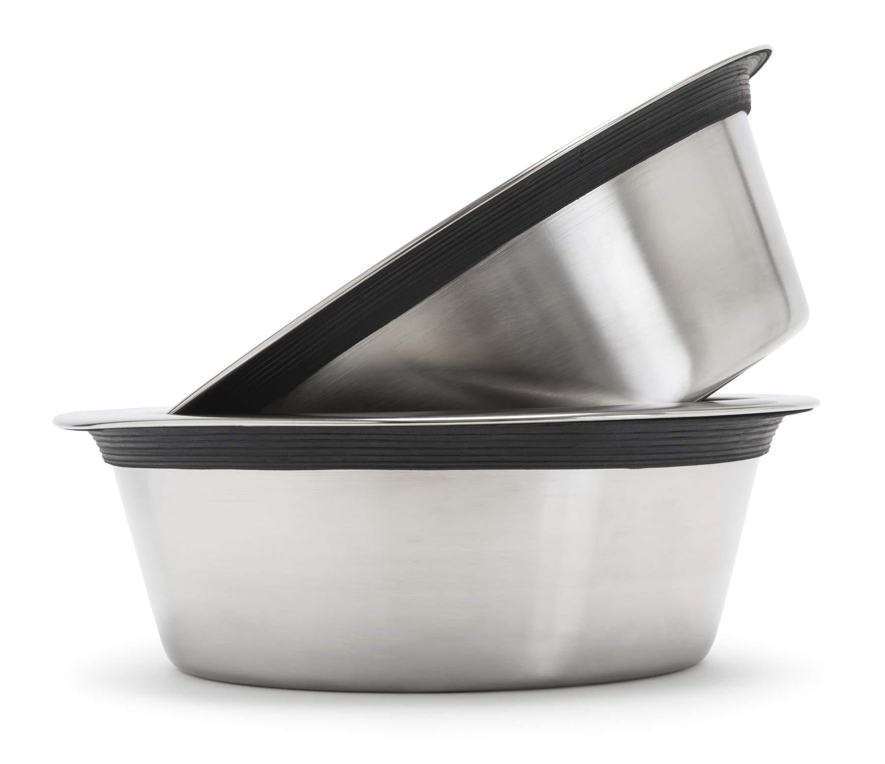 regal single bowl raised feeder