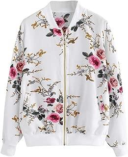 Best wholesale oversized denim jackets Reviews