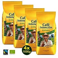 Café Crema Bio B