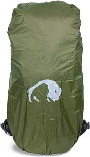 Tatonka Ryggsäck regnskydd