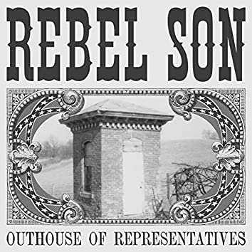 Outhouse of Representatives