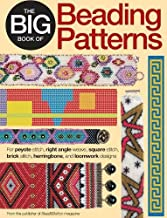 Best native american peyote stitch beading patterns Reviews