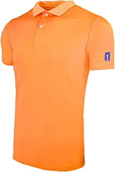 PGA TOUR Men's Sport Polo