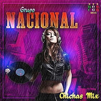 Chichas Mix