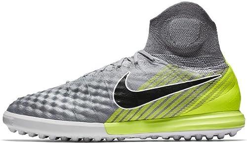 Nike Magistax Proximo II II TF, Chaussures de Football Homme  soutenir le commerce de gros