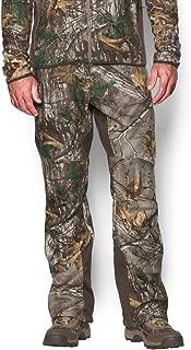 Under Armour Men's Stealth Fleece Pants