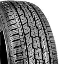 General Grabber HTS Radial Tire - 245/75R16 111S