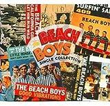 ビーチ・ボーイズ・US シングル・コレクション