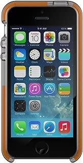 Best tech21 iphone se clear case Reviews