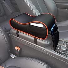 Best center console armrest Reviews