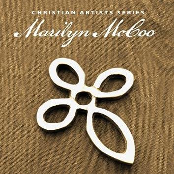 Christian Artists Series: Marilyn Mccoo