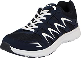 Sparx Men's Sx0276g Running Shoes