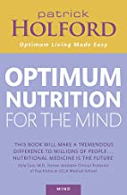 Best optimum nutrition history Reviews