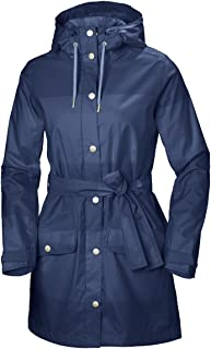 Helly Hansen 2017レディースLyness Coat – 62290