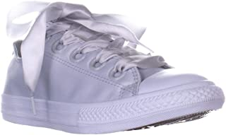 Converse CTAS Big Eyelet OX Sneaker