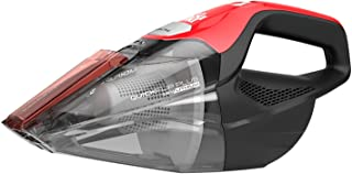Hoover Plus 16V Dirt Devil Quick Flip Pro Cordless 16 Volt Lithium Ion Bagless Handheld Vacuum