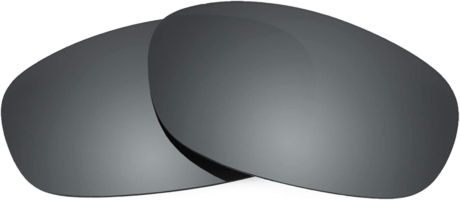 Revant New product!! Replacement Sales Lenses for Jim Maui MJ219 Punchbowl