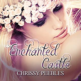 Enchanted Castle: A Novelette cover art