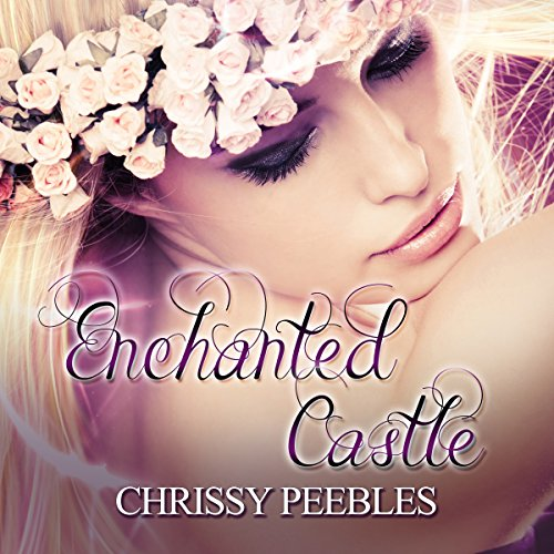 Enchanted Castle: A Novelette  By  cover art
