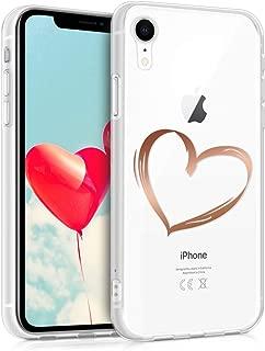 Cover iPhone Morbida Personalizzata  Comunickare