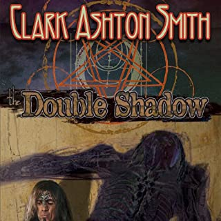 The Double Shadow cover art
