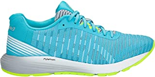 Womens Dynaflyte 3 Running Casual Shoes,