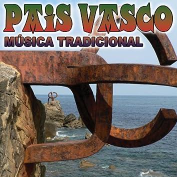 Pais Vasco Vol.1