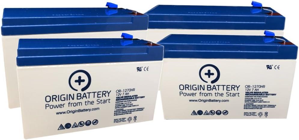 Tripp-Lite SMART700DV Battery Ranking TOP2 Ranking TOP8 Kit Replacement