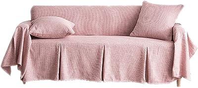 Bartali Funda de sillón elástica Aitana - Color Granate ...