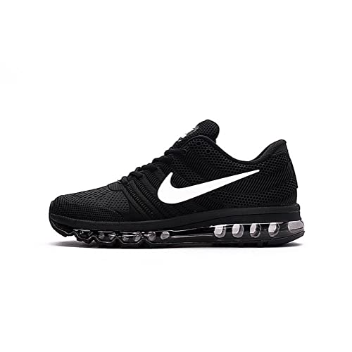 c03c990588 Nike AIR MAX 2017 mens (USA 8) (UK 7) (EU 41
