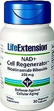 Best nad+ cell regenerator 250 mg Reviews