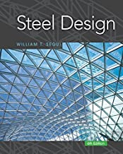 Steel Design (Activate Learning with these NEW titles from Engineering!)