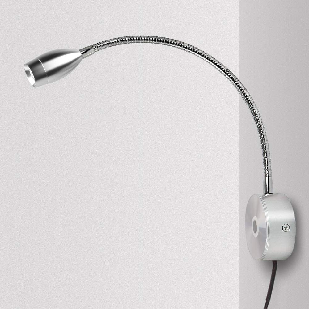 Reading All items in the store Light for Books Bed Lam Touch Switch Surprise price Dimmable