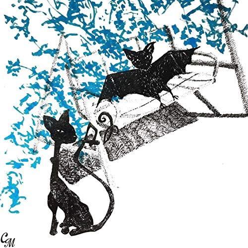 apltn & Makoto feat. B-Ahwe & lausse the cat