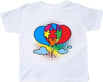 Fryhyu8 Newborn Childrens Bigfoot UFO Printed Long Sleeve 100/% Cotton Infants Tee Shirt