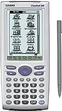 Best casio classpad 330 calculator Reviews