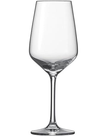 | Verres à vin blanc