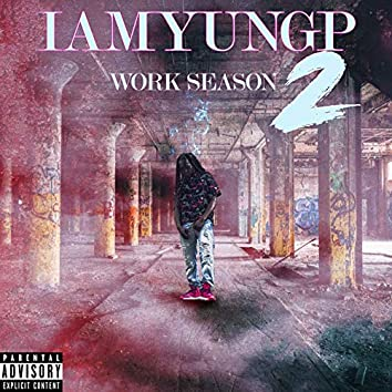Work Season 2