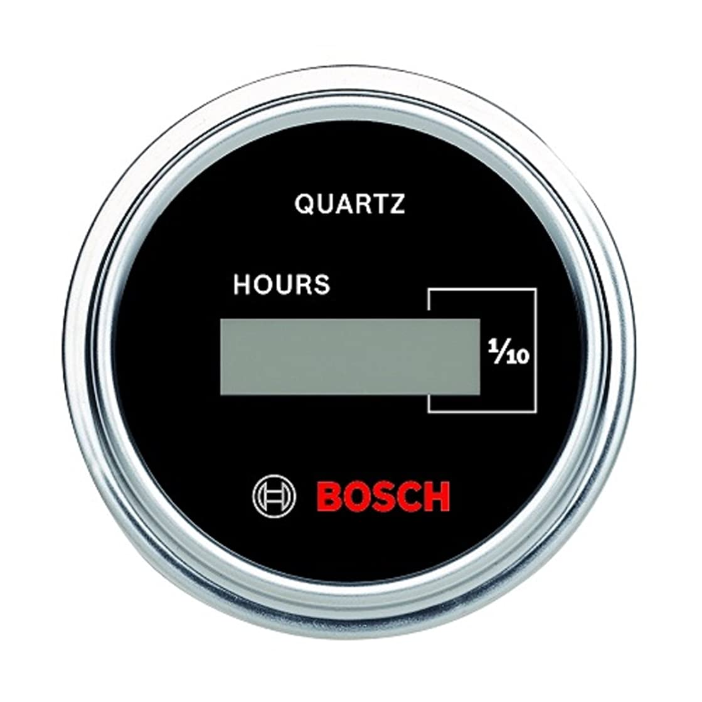 Bosch SP0F000060 Digital Hour Meter