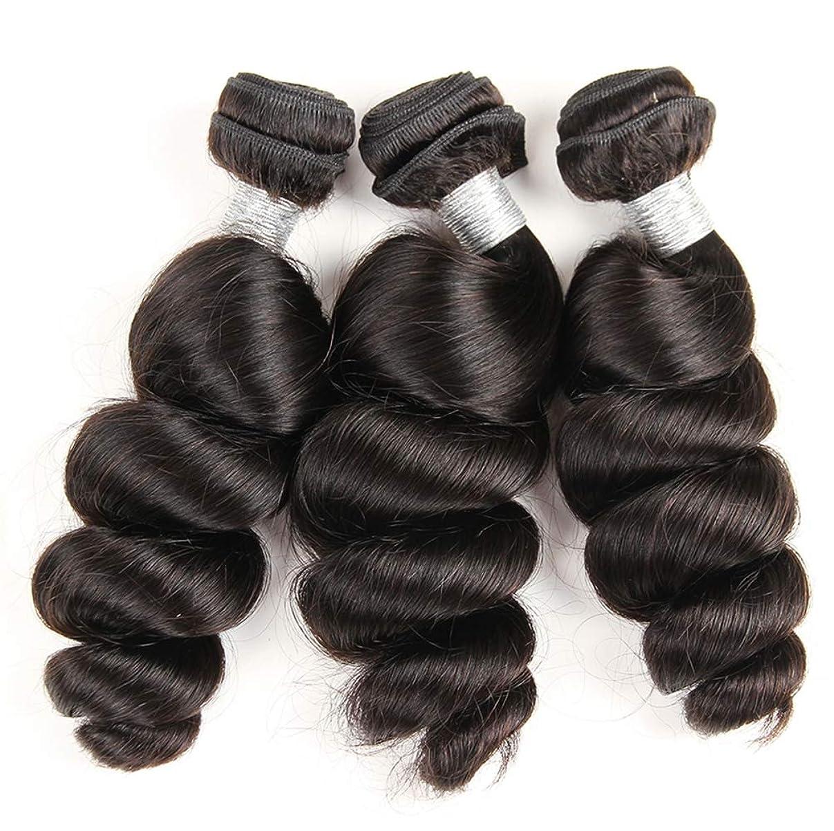平方ボウル説明女性の髪織り150%密度髪8a未処理ブラジルバージンヘア実体波1バンドルバージン人間の髪の毛