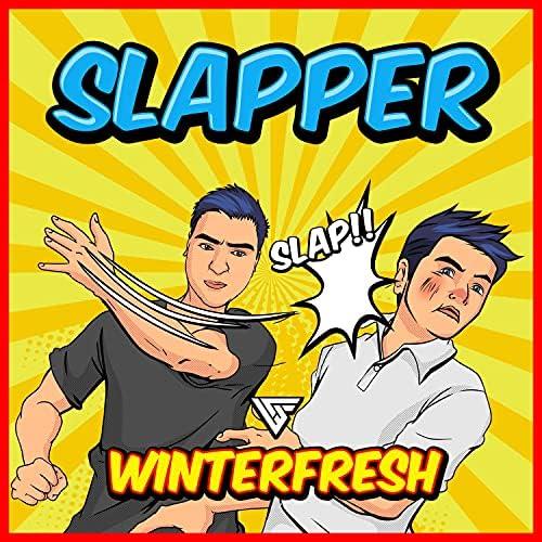 Winterfresh