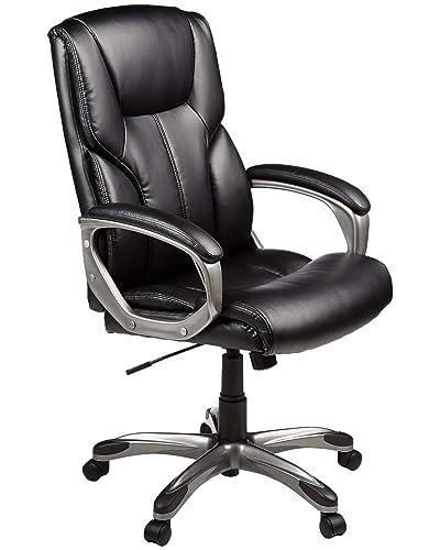 best service bd790 412a3 Ergonomic Chair: Amazon.com