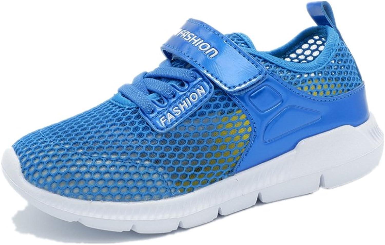 FUN.S Women's Fashion Sneakers Casual Sport shoes Lightweight Mesh Sport Running shoes