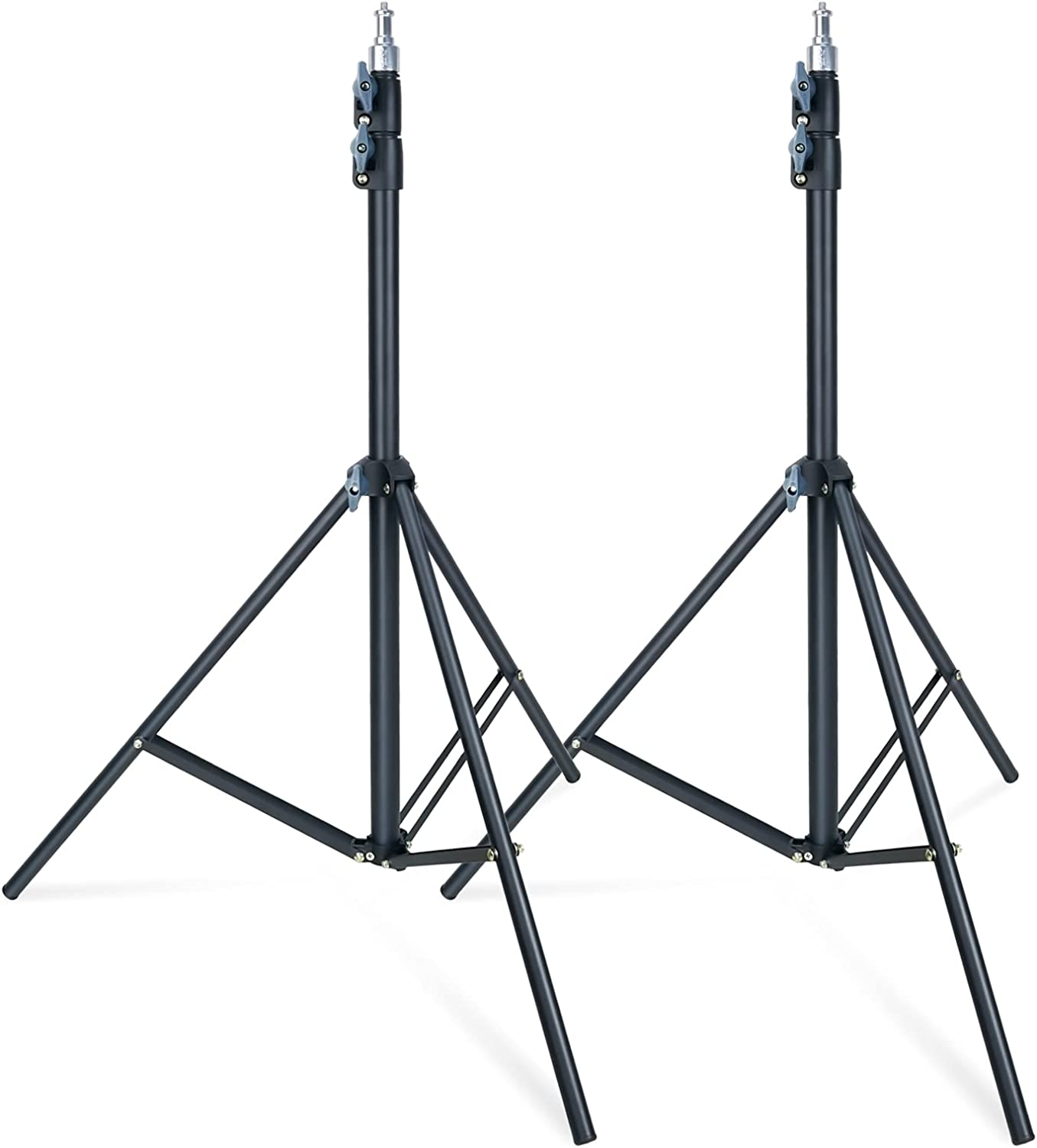 LINCO Lincostore Zenith 7 feet 225cm Studio National uniform free shipping We OFFer at cheap prices S Stands Photo Light