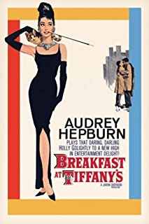 Best 1960s movie posters Reviews