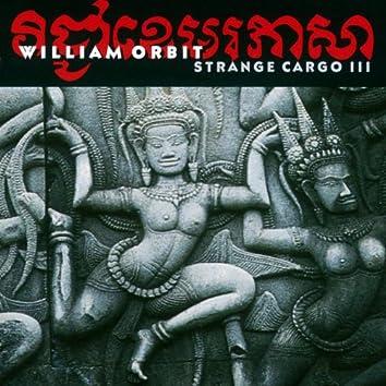 Strange Cargo III