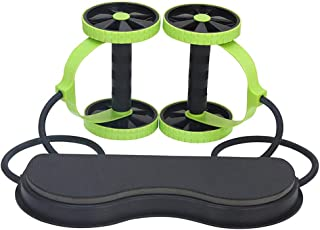 xtreme resistance workout machine