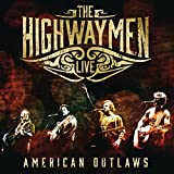 Live - American Outlaws The Highwaymen | October 2017 Events Ocean City MD
