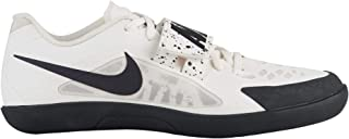 Nike Zoom Rival Sd 2 Mens 685134-001 Size 5.5