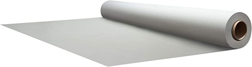 Amazon Com Roof Membrane